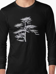 Flash of Light Long Sleeve T-Shirt