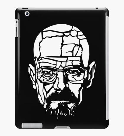 Lets Cook iPad Case/Skin