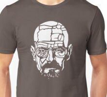 Lets Cook Unisex T-Shirt