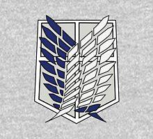 ATTACK ON TITAN - Survey Corps Unisex T-Shirt
