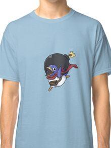 Prinny - Disgaea Classic T-Shirt
