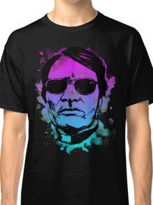 Jim Jones is Pretty Classic T-Shirt