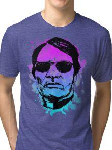 Jim Jones is Pretty Tri-blend T-Shirt