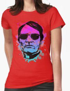 Jim Jones is Pretty T-Shirt