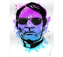 Jim Jones is Pretty Poster