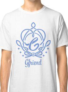 GFriend Me Gustas Tu Classic T-Shirt