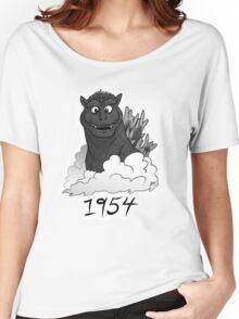 1954 Women's Relaxed Fit T-Shirt