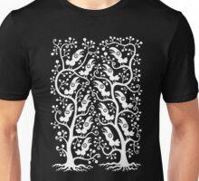 Chatter Unisex T-Shirt