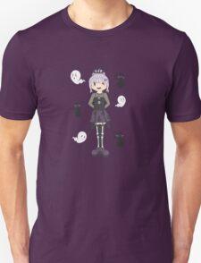 Pastel Goth Unisex T-Shirt