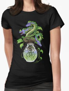 Continuum 12: Stranger than fiction T-Shirt