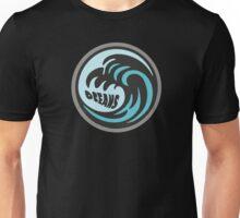 PJ - OCEANS Unisex T-Shirt