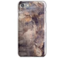 27 shades of grey #4  iPhone Case/Skin