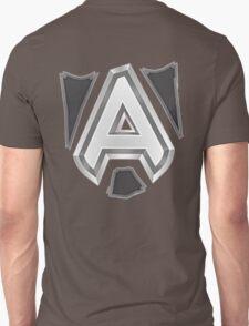 Alliance Dota 2 T-Shirt