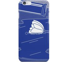 Mild High Club iPhone Case/Skin