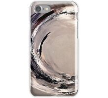 27 shades of grey #1 iPhone Case/Skin