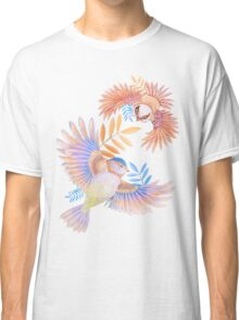 Birds of Paradise Classic T-Shirt