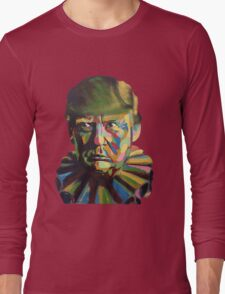 Trump  Long Sleeve T-Shirt