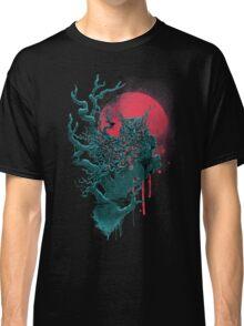 Night Shift Classic T-Shirt