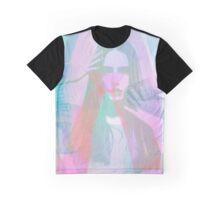 aerobic princess Graphic T-Shirt