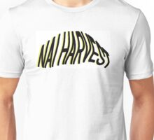 Nai Harvest Logo Unisex T-Shirt