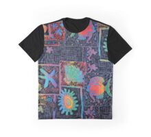 The best perth T-shirt ever v2 Graphic T-Shirt