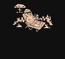 V-boy T-Shirt