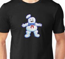 Stay Puffy Unisex T-Shirt
