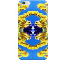 341 Bumble iPhone Case/Skin