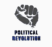 Political Revolution Unisex T-Shirt