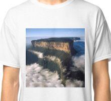 MOUNT RORAIMA 2 Classic T-Shirt