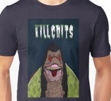 Kill Crits Unisex T-Shirt
