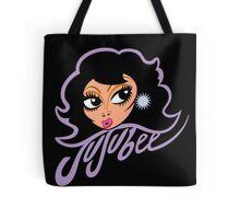 JUJUBEE Tote Bag
