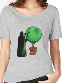 Funny Troopers Women's Relaxed Fit T-Shirt
