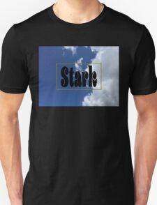 Stark Clouds T-Shirt