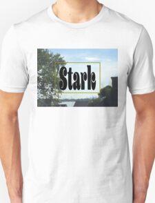 Stark Skyline T-Shirt
