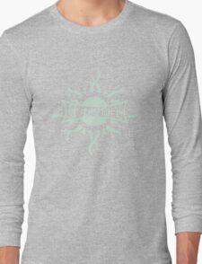 godsmack vintage Long Sleeve T-Shirt