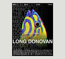 Long Donovan Unisex T-Shirt