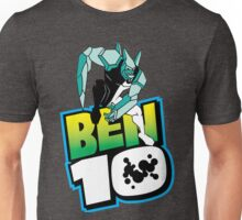 Ben Ten Unisex T-Shirt
