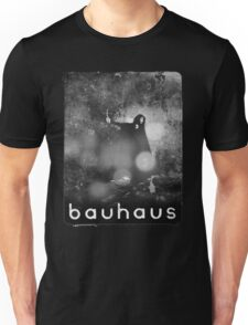 Mourning Unisex T-Shirt