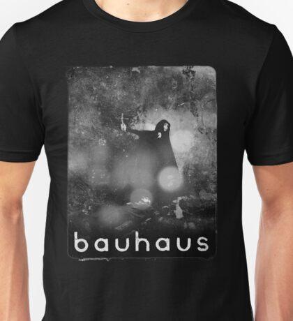 Mourning Unisex T-Shirt