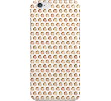 MORTYSTYLE  iPhone Case/Skin