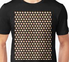 MORTYSTYLE  Unisex T-Shirt