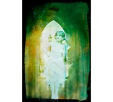Stella Maris Photographic Print