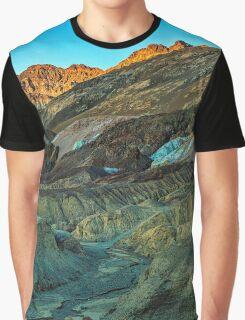 ARTISTS PALETTE 1 Graphic T-Shirt