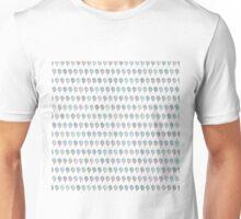 RICKSTYLE Unisex T-Shirt