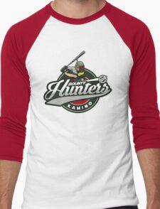 Bounty Hunters baseball  Men's Baseball ¾ T-Shirt