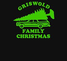 Griswold Family Unisex T-Shirt