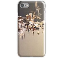 27 shades of grey #2 iPhone Case/Skin