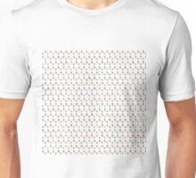 RICKMOSTYSTYLE Unisex T-Shirt