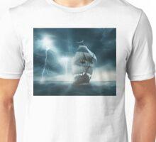 True sailing Unisex T-Shirt